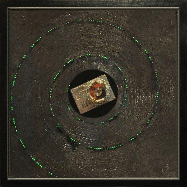 012-Memoria-perduta-1