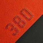 033-I-numeri-della-passione-di-F-3