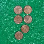 4-cent-part-3