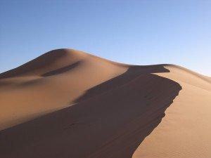 Libia-Sahara-018