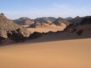 Libia-Sahara-069