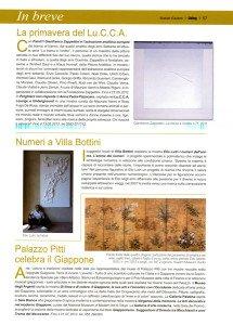Living-n°-42-Aprile-2012