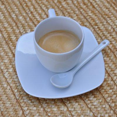 Tazzina-di-caffè-1