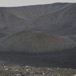 Vulcano-Hverfell