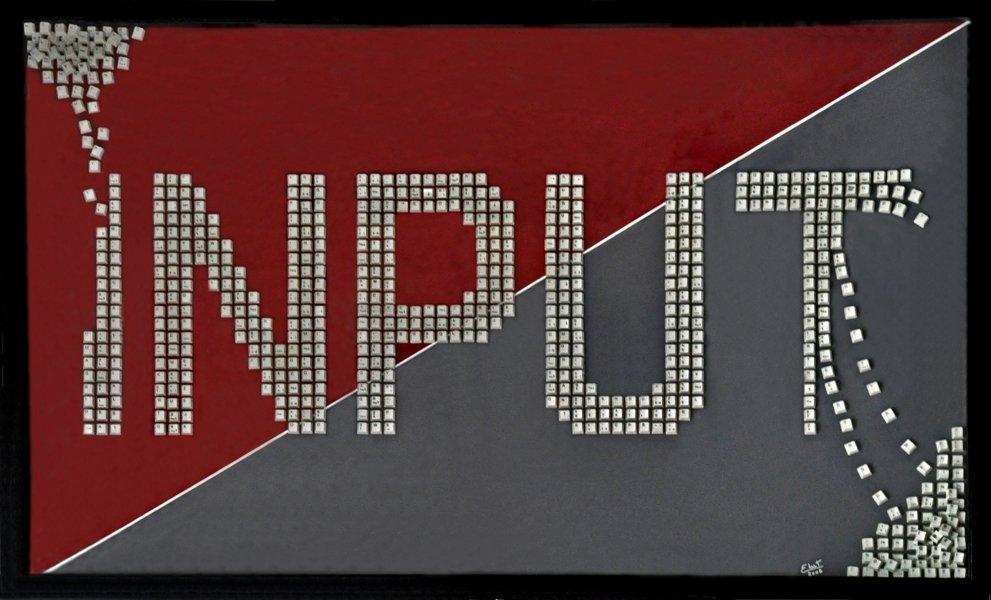 input-1