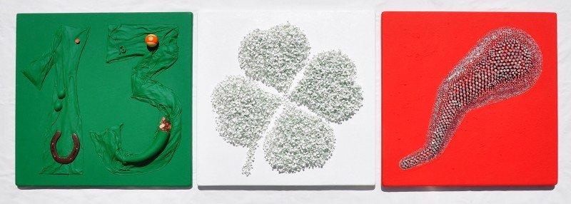 italians-are-not