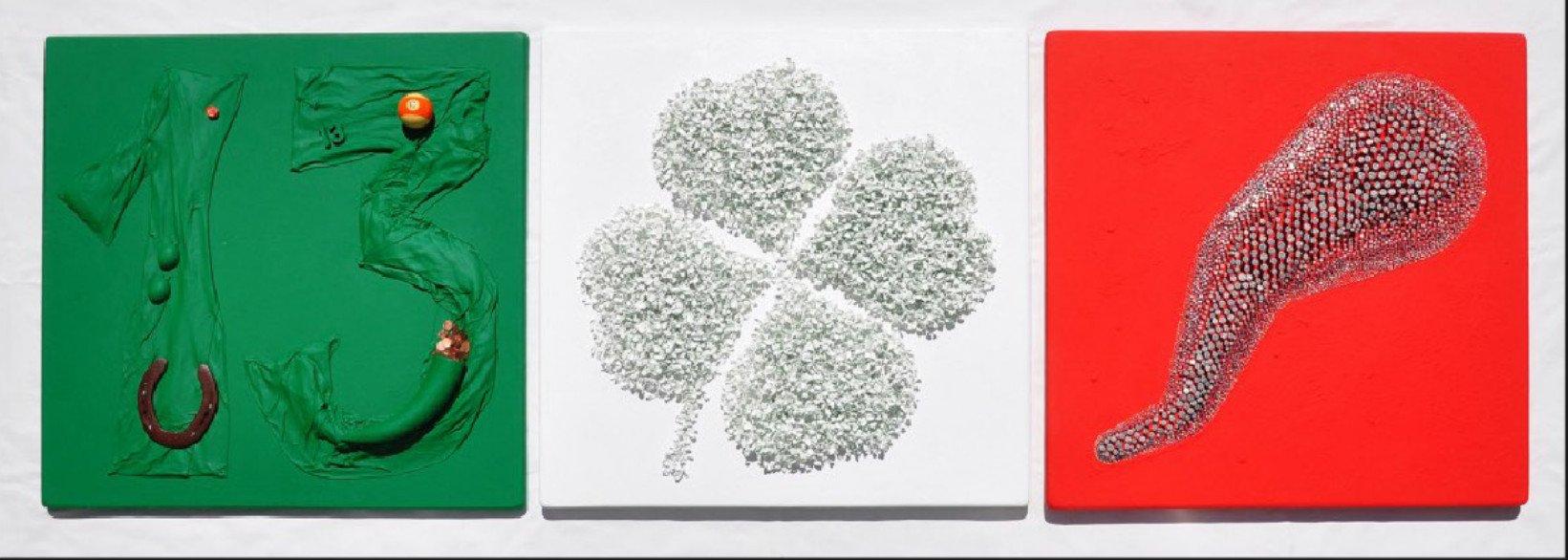 italians_are_not_2