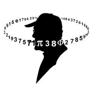logo-con-numeri